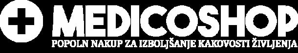 Medicoshop.si