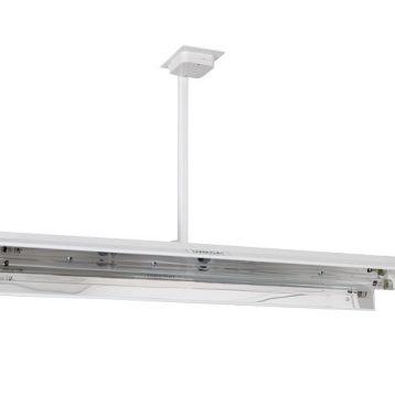 nbv-2x30-w-sijalka-baktericidna-lampa-germicidna-stropna